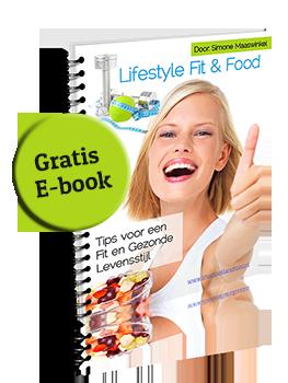 gratis gezonde lifestyle tips