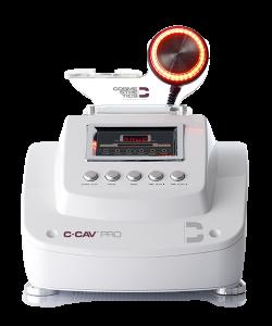 c_cav_pro_product_pos1