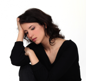 aankomen-door-langdurige-stress